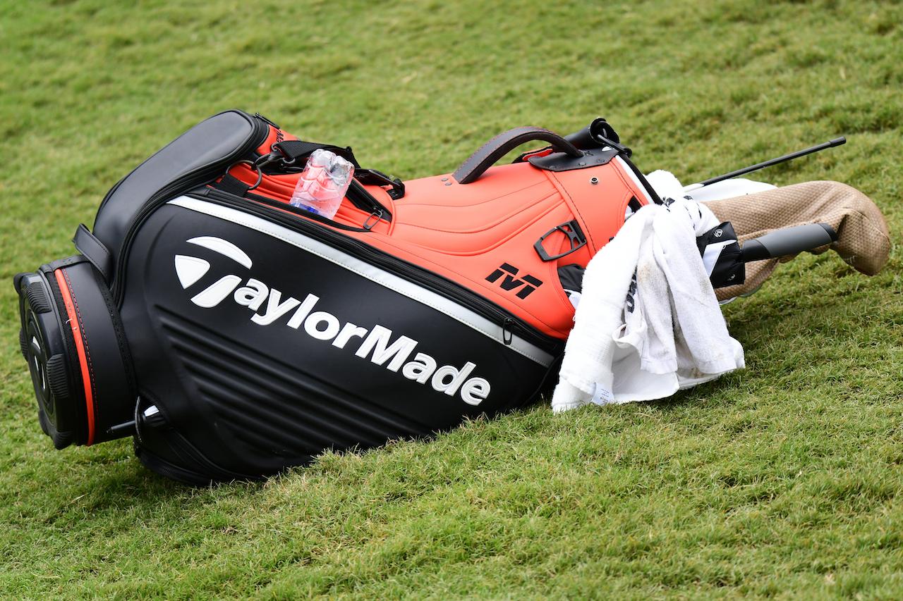 How the TaylorMade Burner Plus Irons Pushed Boundaries