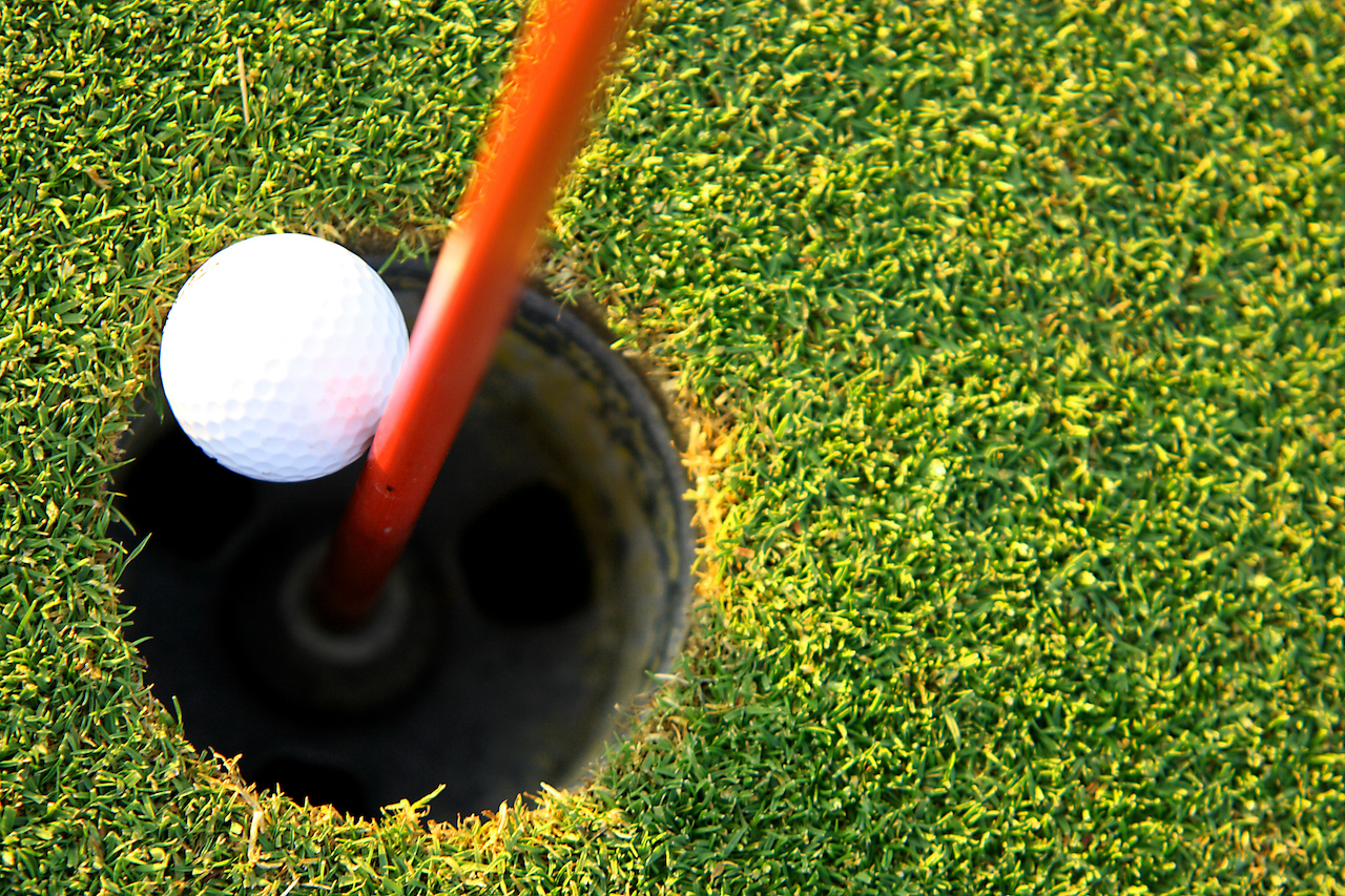 What Is the Longest Hole in One Ever Made? Exploring Hole in One Records
