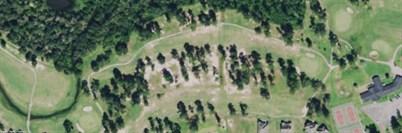 Idylwild Golf Club (Back 9 Course)