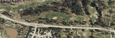 Willow Creek Golf Club Willow Creek Course
