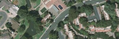 Venetian Gardens Golf Course , Stockton, CA