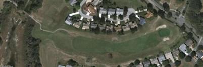 The Plantation Golf Club (Otter Creek Course)