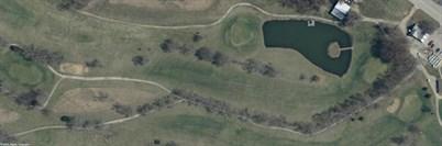 Gardner Golf Course Gardner Golf Course