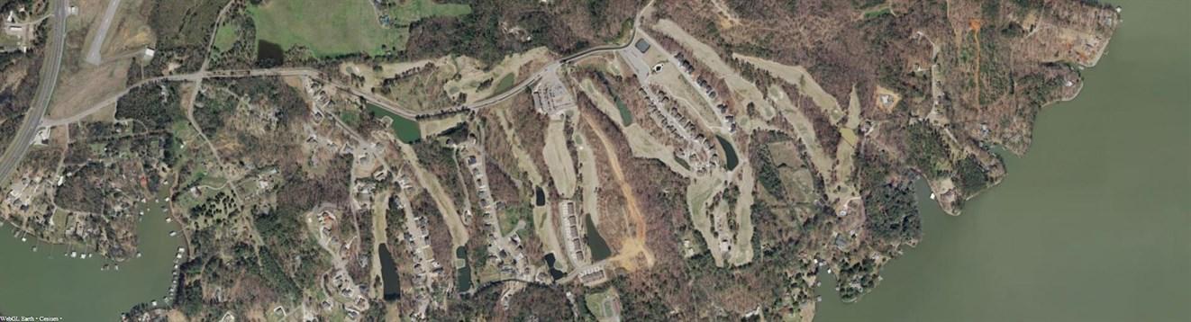 gunter u0027s landing gunter u0027s landing golf course