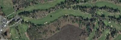 29457a81a3c0 Olde Barnstable Fairgrounds Golf Course (Olde Barnstable Fairgroun ...