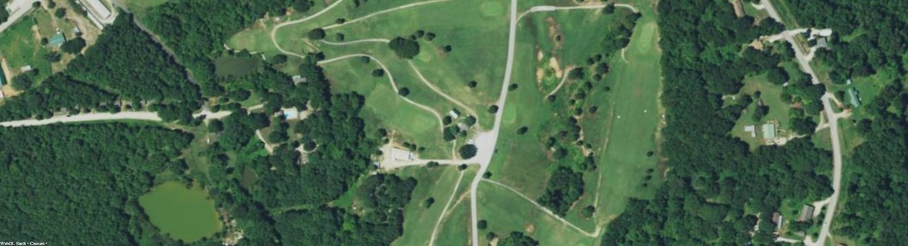 over-view-of-golf-course