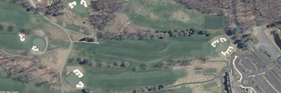 The Patterson Club (Patterson Course)
