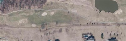 The Links At Challedon (Challedon Course)