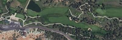 Blue Devil Golf Club in Calgary -