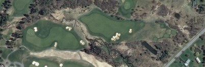 5a53cd9ffe07 Turning Stone Resort Shenendoah Course (Shenandoah Course)