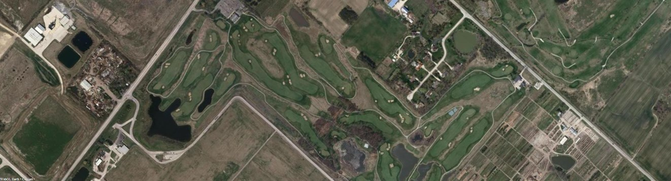 Driving Instructors Near Me >> Shepherds Crook Golf Course | Shepherds Crook Golf Course