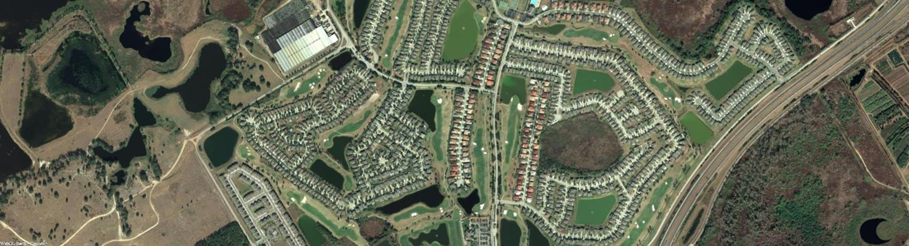 stoneybrook west stoneybrook west golf course