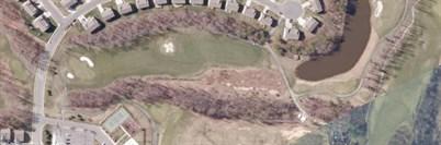 Patriots Glen Golf Course