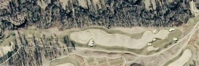 Dalhousie Golf Club (Dalhousie 1 Course)