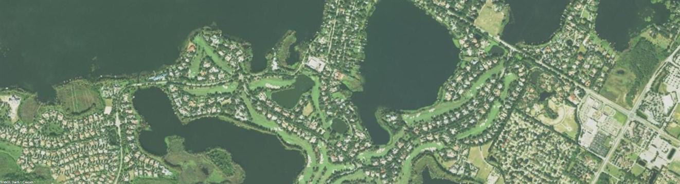 isleworth golf u0026 country club isleworth golf course