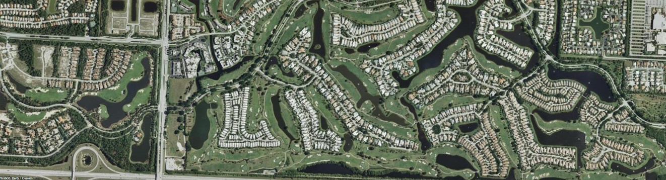 ballenisles country club north golf course