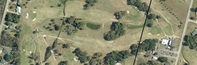 Oak Leaf Golf Course (Oak Leaf Golf Course Course)
