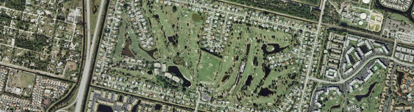palm beach national golf u0026 country club palm beach national golf