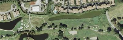Palm Beach Polo Golf Country Club