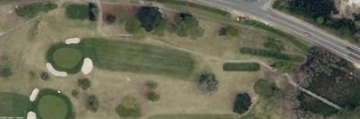 Signal Hill Golf Course Inc Panama City Fl