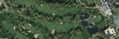 evanston golf club evanston course evanston golf club evanston course