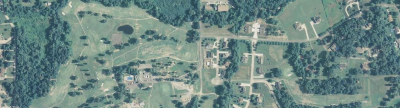 Benton Golf Country Club Benton Golf Course - Benton ky on us map