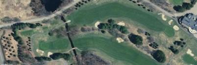 Ledgemont Country Club Ledgemont Course
