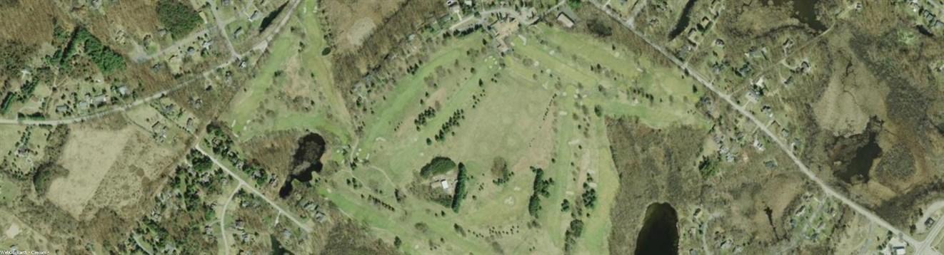 lakelands golf u0026 country club lakelands golf course