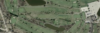 Course Banner