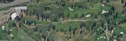 Eagle Falls Golf Club Eagle Falls Course
