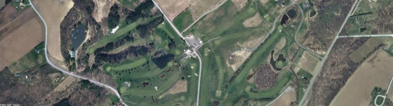 New york oneida county oriskany falls - Barker Brook Golf Club Oriskany Falls Ny