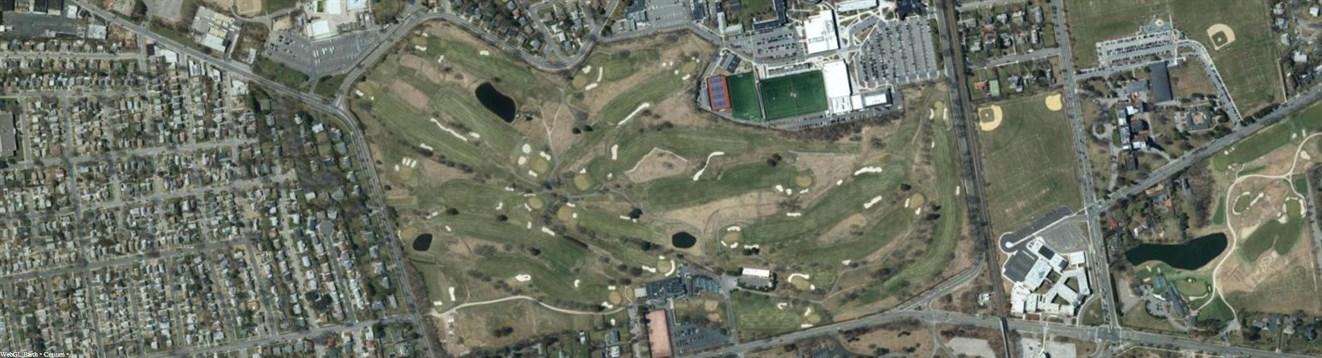 Cherry Valley Club Cherry Valley Golf Course