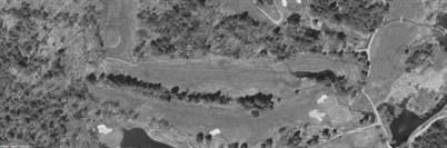 The Concord Monster Golf Club Kiamesha Lake NY