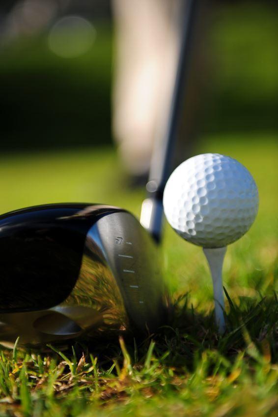 Callaway X-20 Tour Irons | GolfLink com