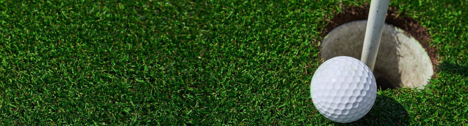 Club De Golf St Francois De Laval Club De Golf St Francois De Laval